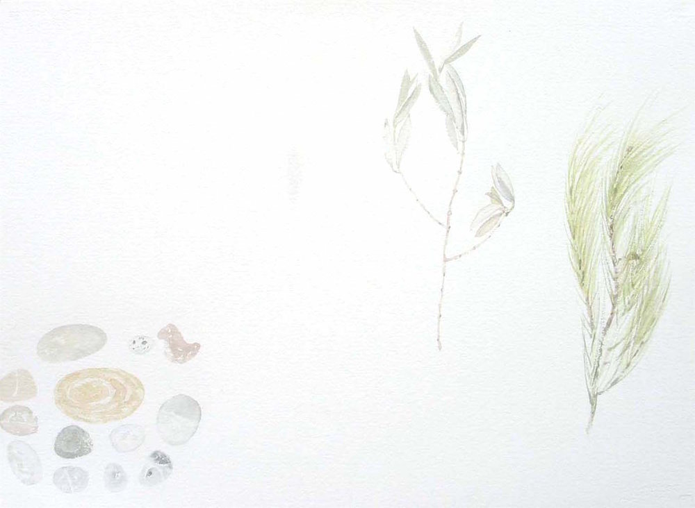 still life-fornalutz   watercolour  56x76cm