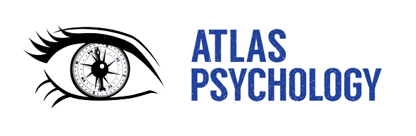 Atlas Psychology UK