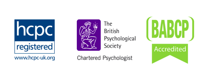 Combined logos psychologists .png