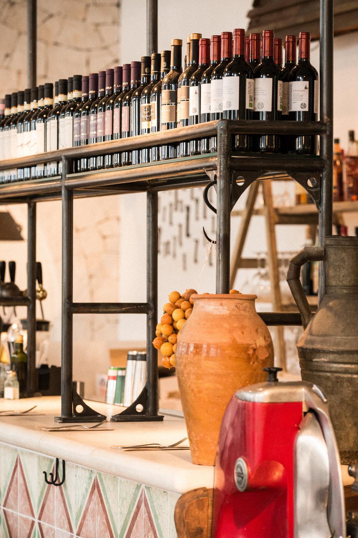 Wine Blog.JPG
