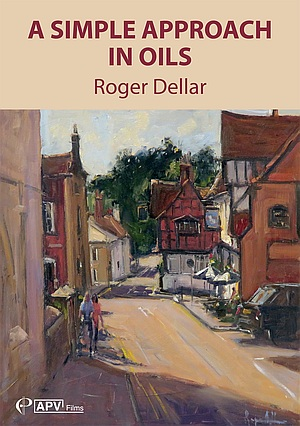 a-simple-approach-in-oils-roger-dellar-dvd