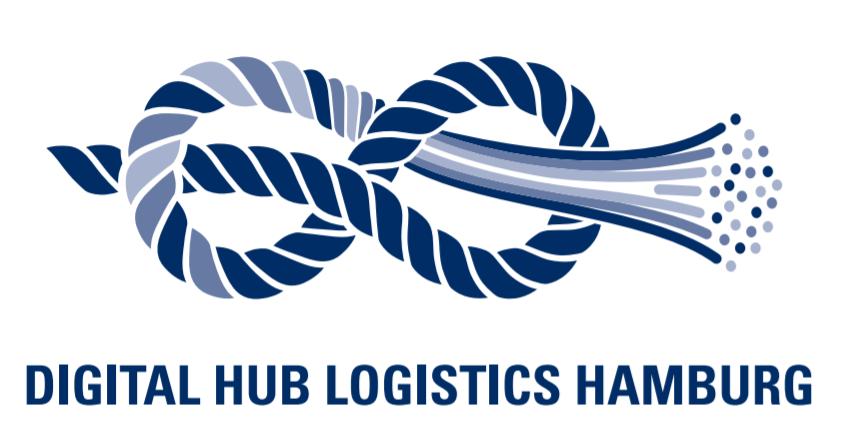 Digital Hub.PNG