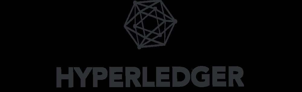 Hyperledger logo 2.png