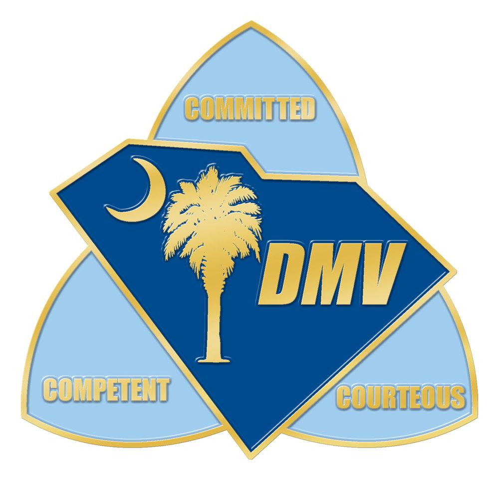 DMV CXM