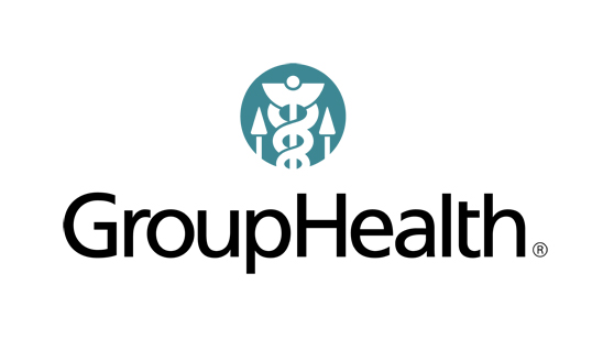 ACF Clients - GroupHealth