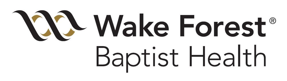 ACF Clients - Wake Forest Baptist