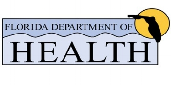 ACF Clients - Florida Dept of Health