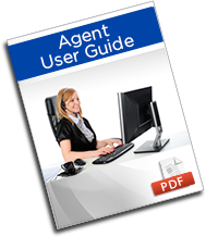 agent-userguide1.png
