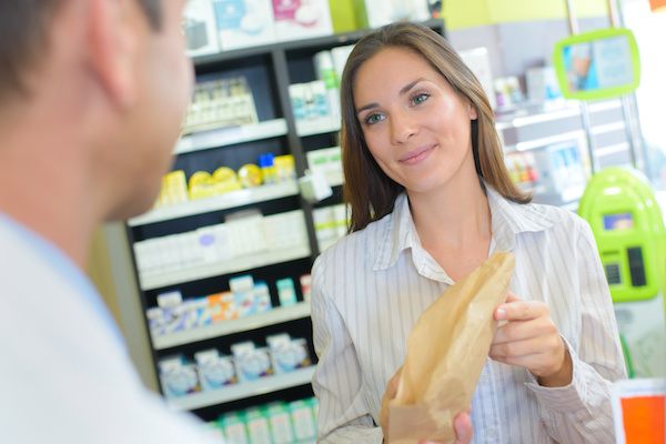 Improve patient experiences in your pharmacy