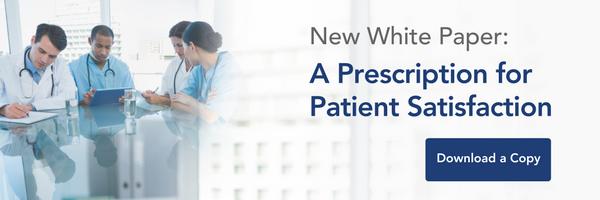 A Prescription for Patient Satisfaction (3).png