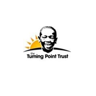 The Turning Point Trust is a Christian charity serving the destitute children in the Kibera slum in Nairobi, set up 13 years ago by Jon and Jo Parsons (ex Christ Church). Emily Smith joined TP some years ago and is now married to Moses Obiti.   Find out more about Turning Point