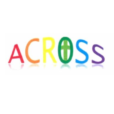 ACROSS is an organisation supported by local churches in Woking which seeks to help Christians build bridges with people of other faiths. It forms part of the Mahabba network which is dedicated to helping Christians to show love to their Muslim neighbours. Phil Simpson works for the Mahabba network and internationally for the Global Teams movement.