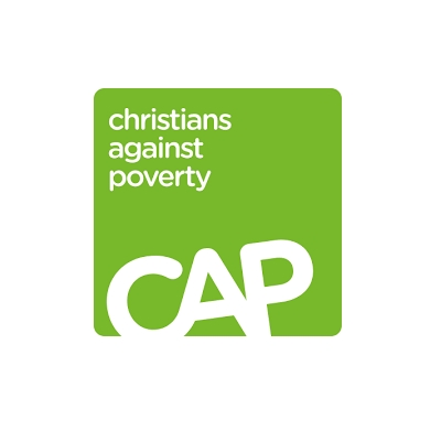 Christians Against Poverty is a national debt counselling charity with a network of centres throughout the country offering hope and a solution to anyone in debt through its unique, in-depth service. The CAP Centre at Christ Church is headed up by Sarah Goddard. Colin Sherlock runs the CAP Job Club which imparts skills to help the jobless find employment   Find out more about CAP