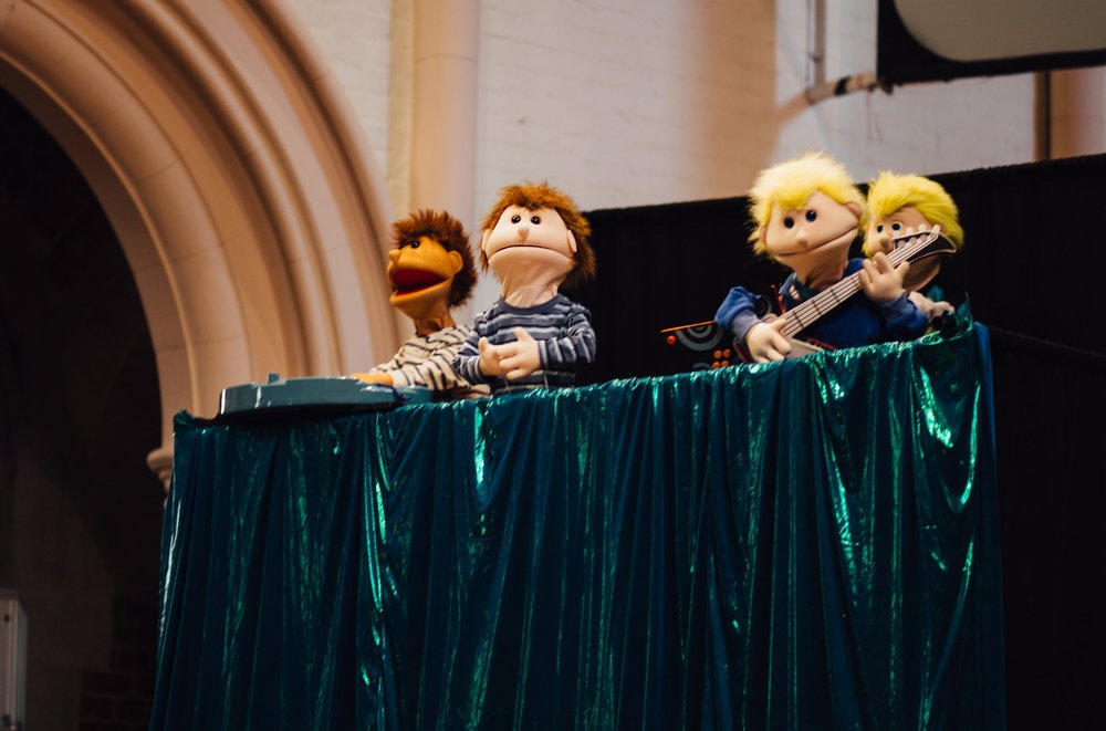 puppet ministry.jpg
