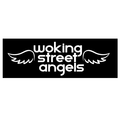 woking street angels.png