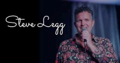 Steve Legg.jpg