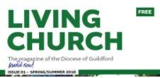 Living church.JPG
