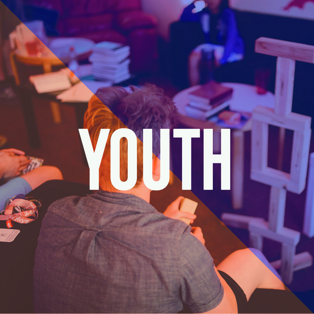 If you have a heart for young people and are committed to attending regularly in order to build relationships with CCW youth, why not get in touch.