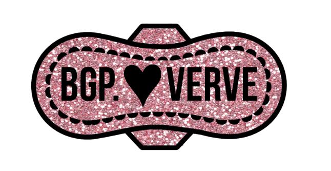 BGP hearts Verve