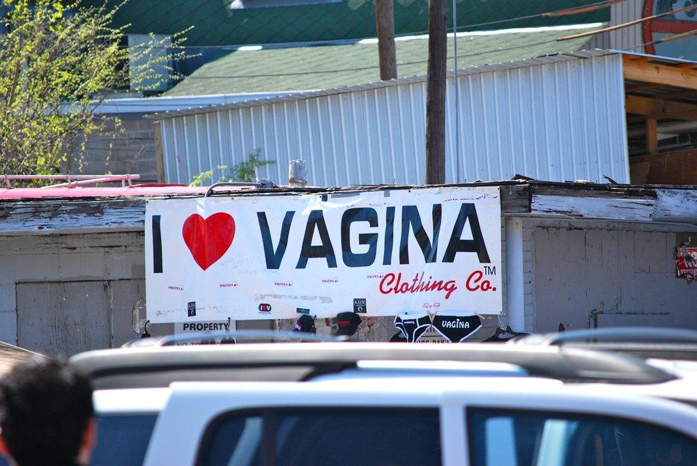 I heart vaginas sign.jpg
