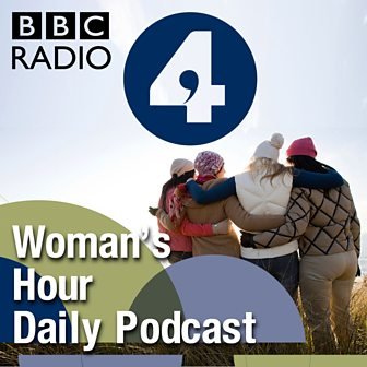 BBC Woman's Hour