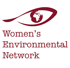 Women's Environmental Network