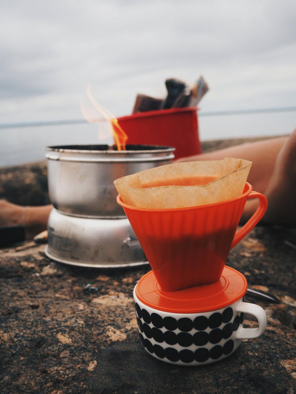 kahvi-coffee-outdoors-retkikahvi-marimekko-kuppi-pauliinaskarr