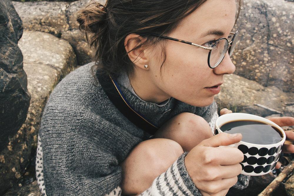 coffee-outdoors-kahvihetki-retki-pauliinaskarr