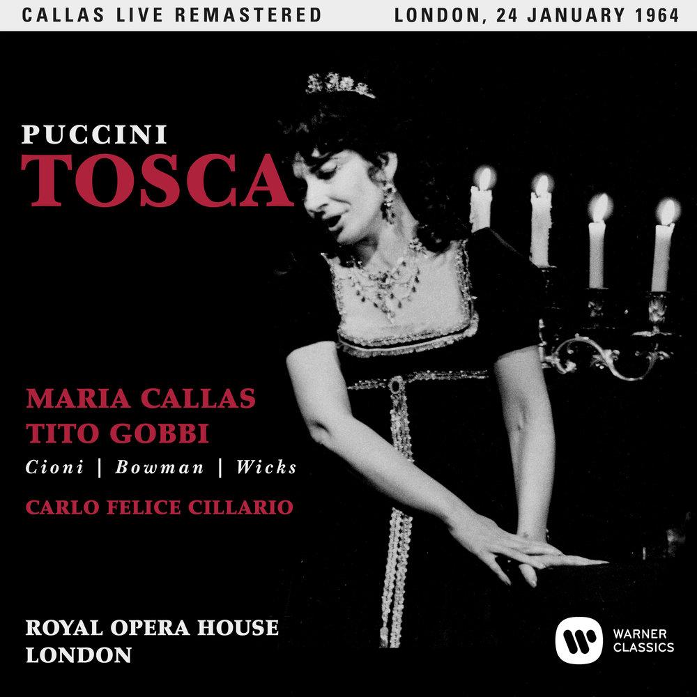 0190295844493 Callas_Live_TOSCA SQ.jpg