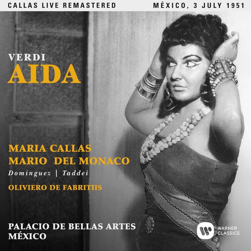 0190295844509 Callas_Live_AIDA SQ.jpg