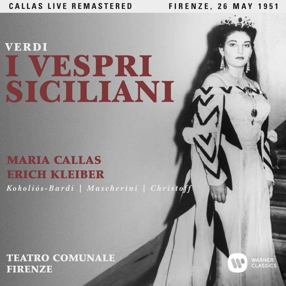 0190295844516 Callas_Live_I Vespri Siciliani SQ.jpg
