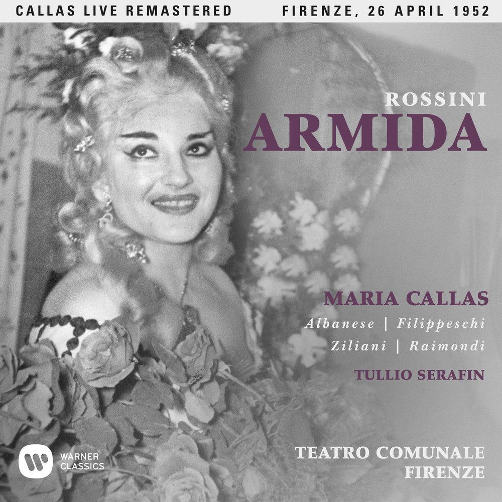 0190295844530 Callas_Live_Armida SQ.jpg