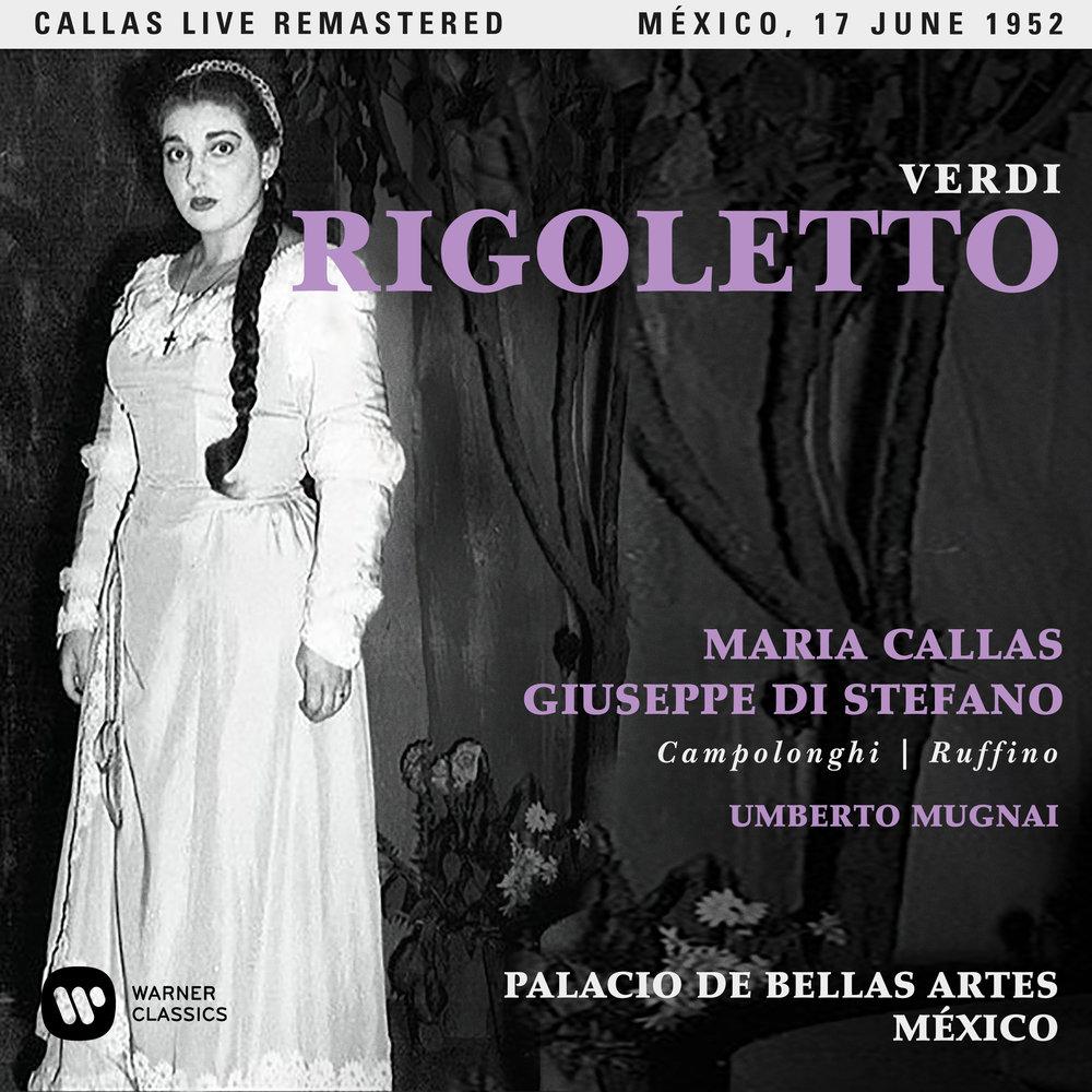 0190295844622 Callas_Live_Rigoletto SQ.jpg