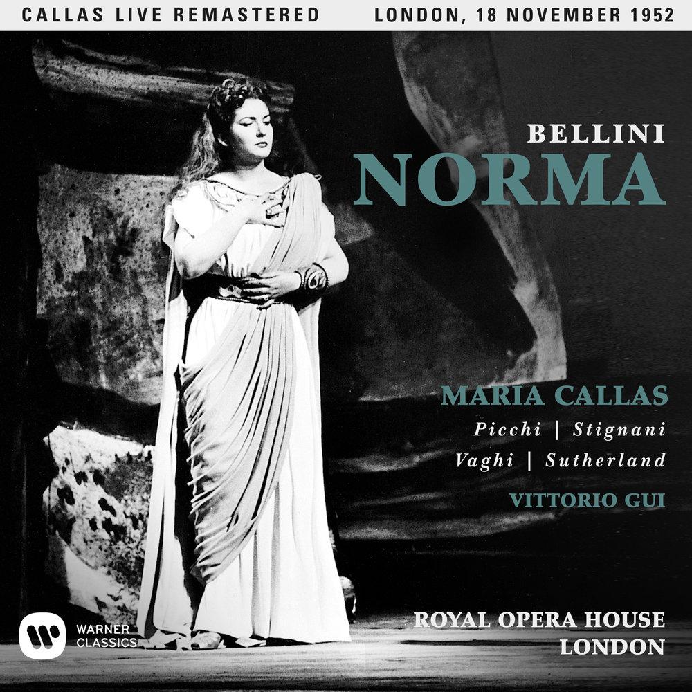 0190295844639 Callas_Live_Norma SQ.jpg