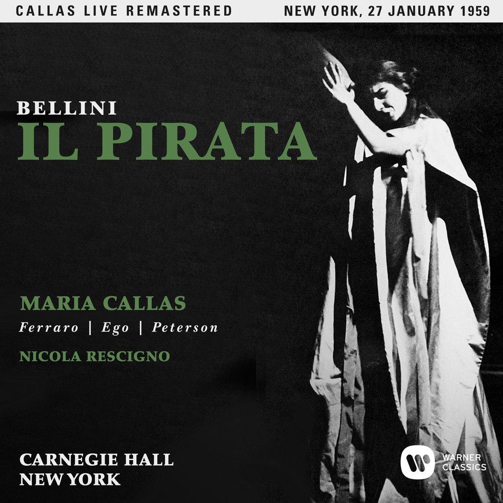 0190295844660 Callas_Live_Il pirata SQ.jpg