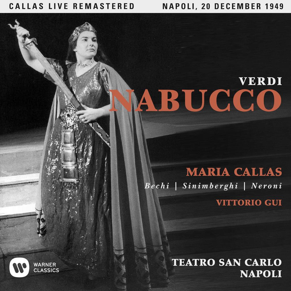 0190295844462 Callas_Live_Nabucco SQ.jpg
