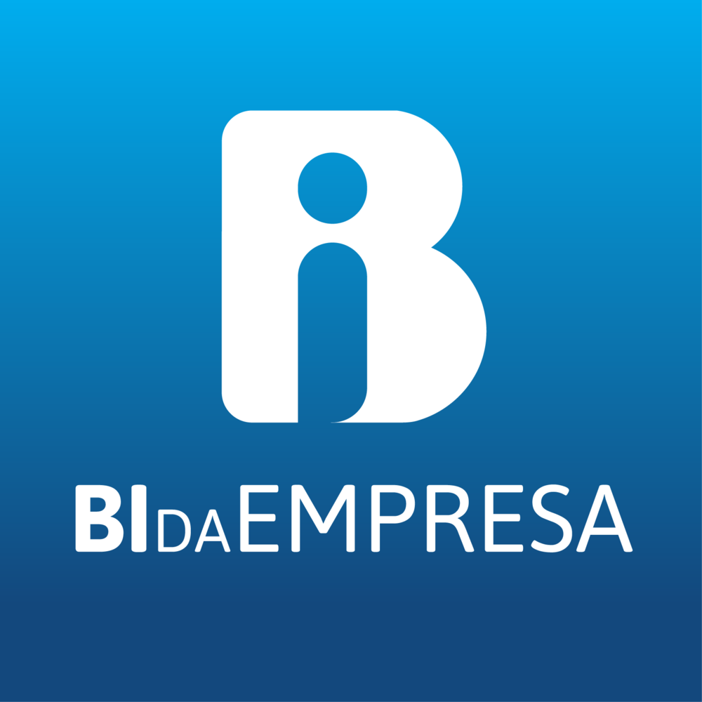 BI da empresa - It's a digital directory, a tool at the service of business associations and their associates whose goal is to spread the identity of companies, privileging their image.BI da Empresa is a Slideshow brand.www.bidaempresa.pt