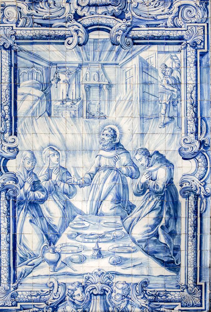 28  francisco recebe santa.JPG