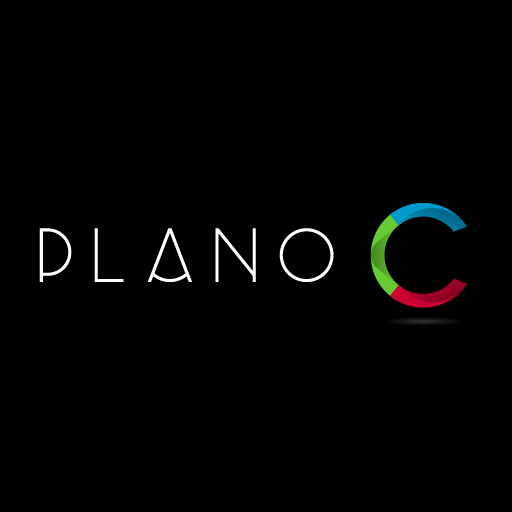 PLANO C - Plano C is the brand with which Slideshow works in the publishing market, providing content, photography and video production services to media companies such as televisions, newspapers, specialized and online magazines which operate both in Portugal and abroad.www.planoc.pt