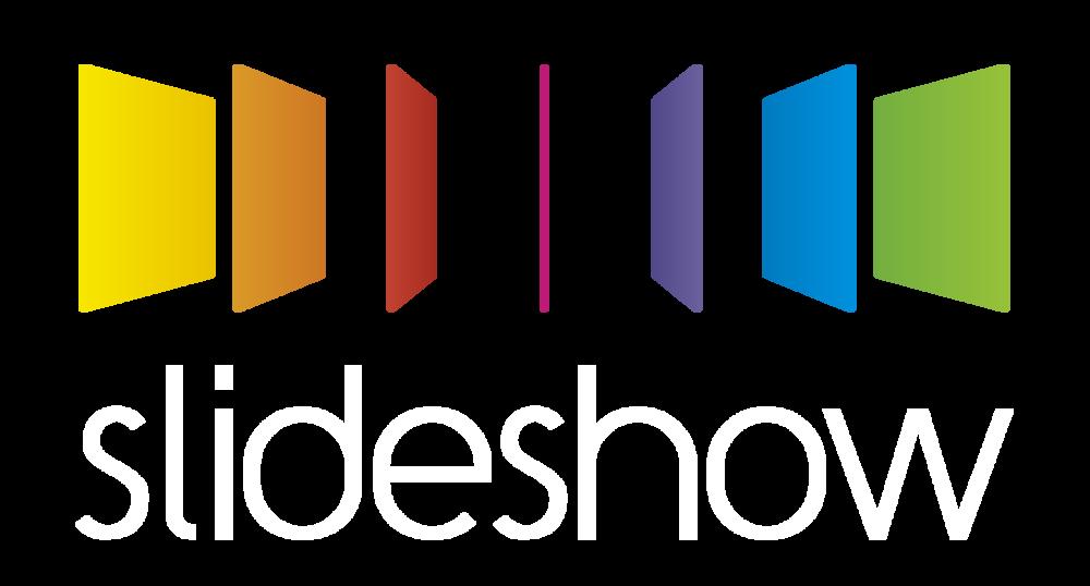 Logo-Slideshow-fundo-preto(2).png