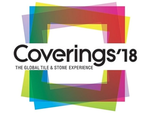 coverings-2018-640x480.jpg