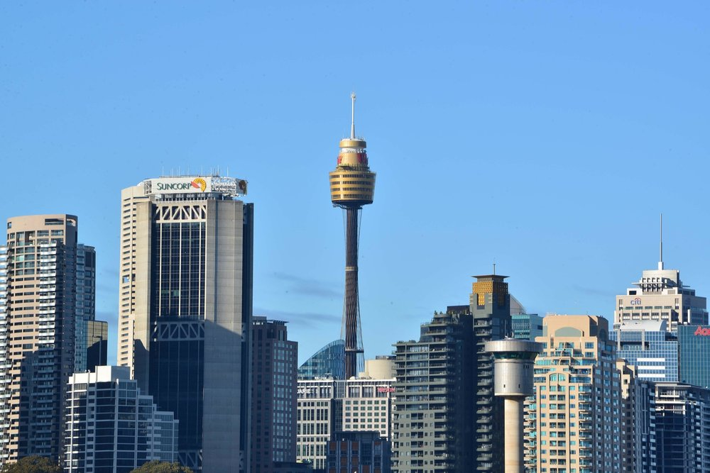Wayne Funnell's Erotic Poetry inspired by australian State capital cities: Sydney - Naturalist Wayne Funnell exposes a tortured lust for Sydney.Written, produced and narrated by Wayne Funnell