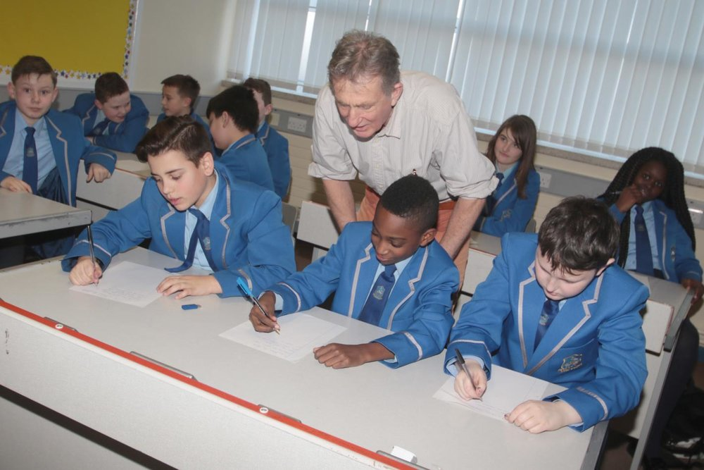 1484660065--4_malachy-doyle-with-pupils.jpg