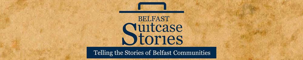 belfast-suitcase-stories.jpg