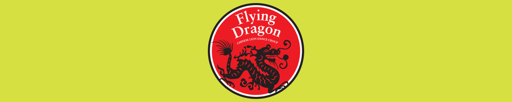 flying-dragon.jpg