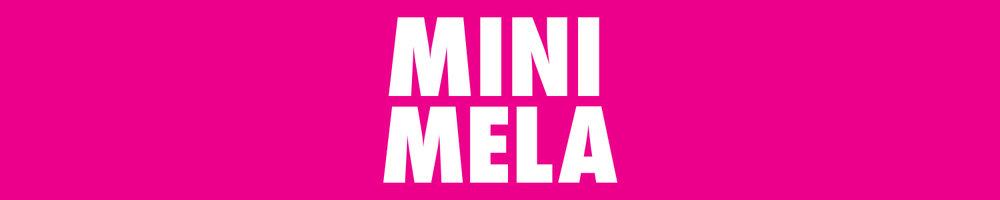 mini-mela-banner.jpg