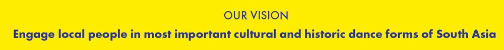SADA-The-Vision.jpg