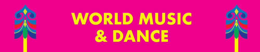 world-music-dance-banner.jpg