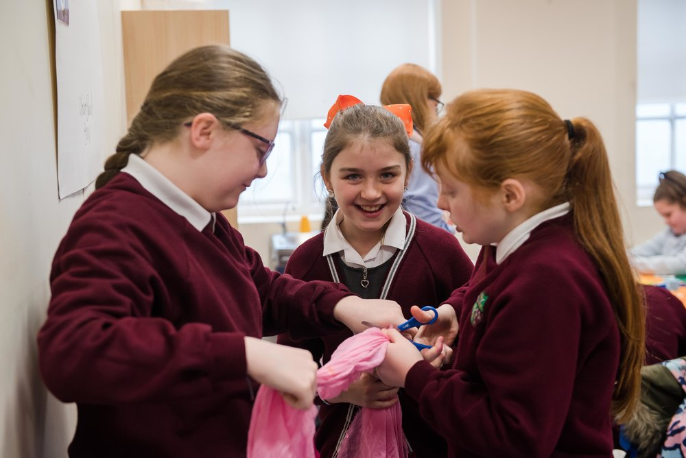 bunscoil_workshop-292.jpg