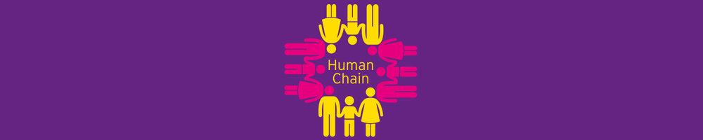 human-chain.jpg